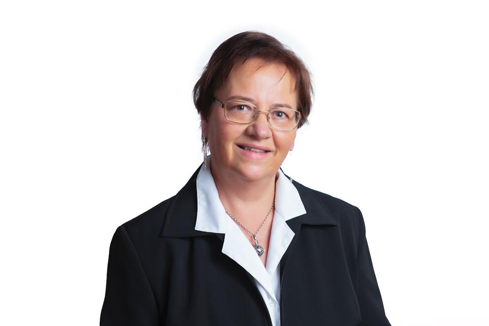 Helga-Schlemmer