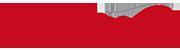 erv-logo-color-web
